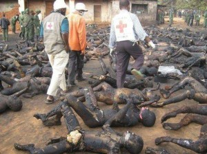 nigeria-burnt-christians
