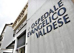 ospedale_evangelico_valdese_torino