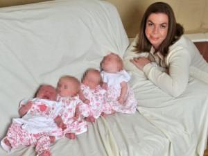 4-gemelle-nate-per-miracolo-dopo-10-anni-di-attesa-300x225