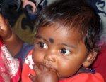 INDIA_(F)_0725_-_Infanticidi_femminili