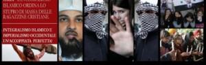 Siria-Lo-stupro-contro-le-Ragazzine-Cristiane-diventa-legale-Parola-dellIntegralismo-Islamico-360x115