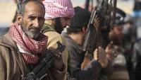 Siria-la-soluzione-e-solo-politica_medium