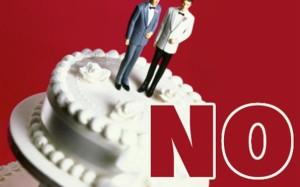 no-nozze-gay