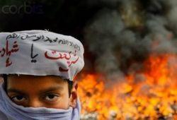 pakistan_burn