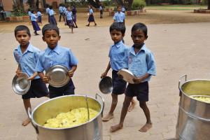 INDIA_(F)_0820_-_Programma_alimentare