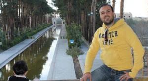 Saeed-Abedini-balcony-ACLJ