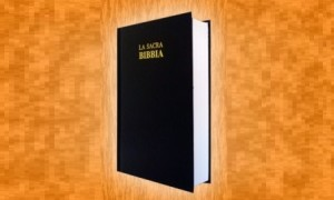 bibbia-disprezzata-222x300