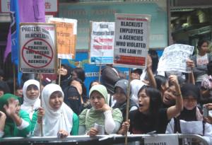 HONG_KONG_-_Domestica_indonesiana