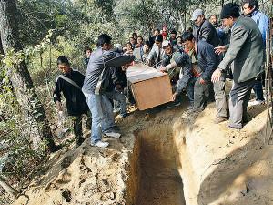 Nepal_Christians_20110408090136