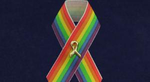rainbow-gay-ribbon (1)