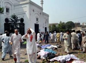 pakistan-cristiani-attentato-chiesa-345x254