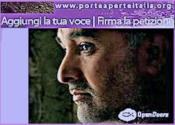 PA_Petizione_Siria2