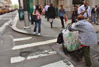 Quello-che-s-impara-sull-umanita-vivendo-in-strada_medium