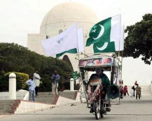 A-Pakistan-Lover