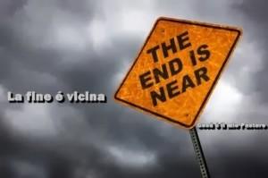 end_is_near1