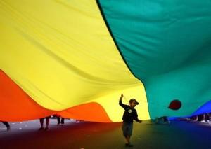 gay-pride-bambino
