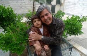 Behnam Irani3