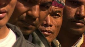 INDIA_-_QATAR_(F)_0220_-_Migranti