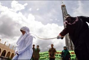 aceh-shariah-law-islamic-2012-02-06