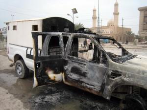 iraq-al-qaeda-autobomba-terrorismo