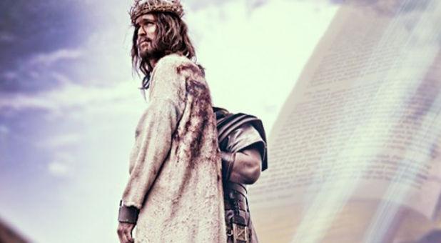 Son-of-God-movie-Jesus-crown-thorns
