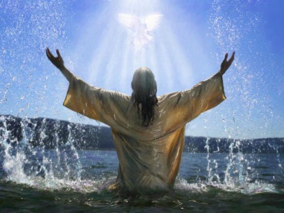 Souvent Gesù ti vuole parlare come un Padre che parla al suo figliolo  AN83