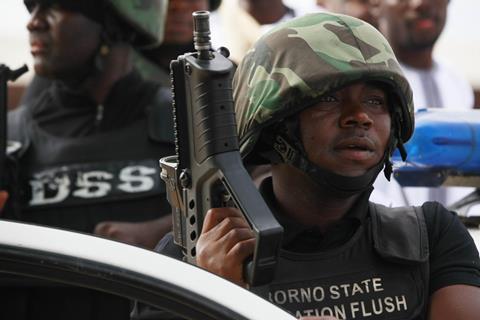 nigeria-esercito.boko-haram.xxsx