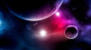 Moon-planets-stars-God