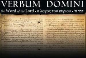 verbum-domini-II