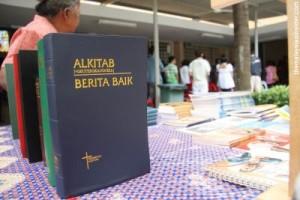 MALAYSIA_-_ISLAM_-_bibbie_ok