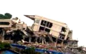 cina-chiesa-sanjiang-demolita-157x116