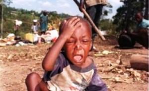 ruandaba2c1f99b