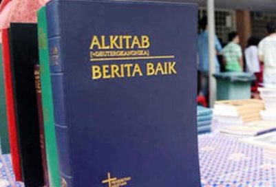 MALAYSIA_-_bibbia_restituita