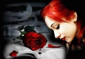 donna_con_il_fiore