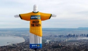 jesus-balloon-world-cup
