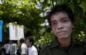 myanmar-kachin-protesta-birmania