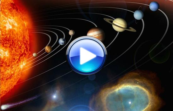 spazio_pianeti_galassie_321