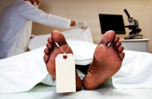 Risultati immagini per suicidio assistito