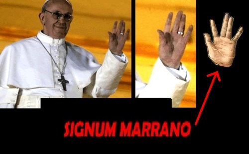 marrano_bergoglio (2)