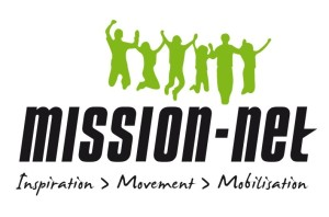 mission-net-logo