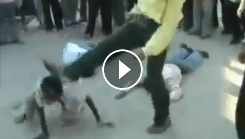 persecuzione_india