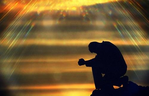 Le-preghiere-funzionano