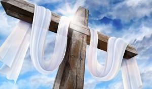 jesus_is_risen-1366x768
