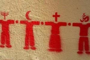 religioni20small1