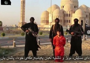 IRAQ_-_SIRIA_-_is_violenze