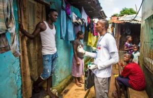 ebola-sierra-leone1
