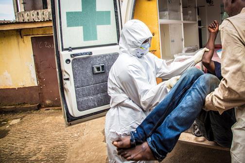 ebola-sierra-leone-freetown-virus