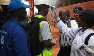 health_screening_in_guinea