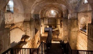 palazzo_pretorio_Gerusalemme
