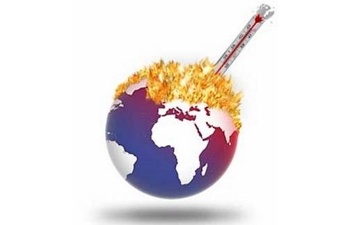 Il nostro pianeta ha la febbre alta? – Notizie Cristiane